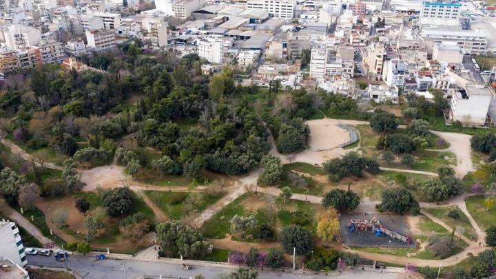 «Ναι» στις μελέτες για την Ακαδημία Πλάτωνος- Δρομολογείται η δημιουργία του Αρχαιολογικού Μουσείου Αθήνας