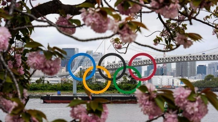 Ολυμπιακοί Αγώνες: Η πανδημία και οι πόλεις υποδοχής
