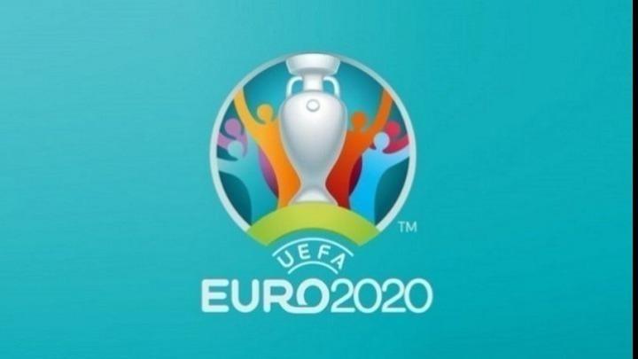 Με φιλάθλους το Euro