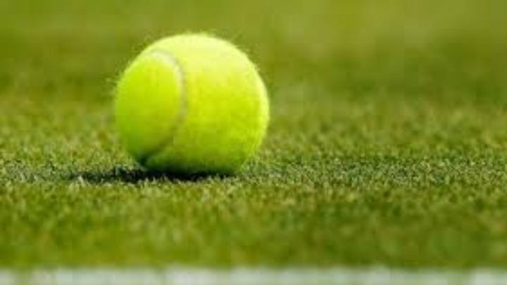 Αυστηρά μέτρα και αλλαγές στο Wimbledon
