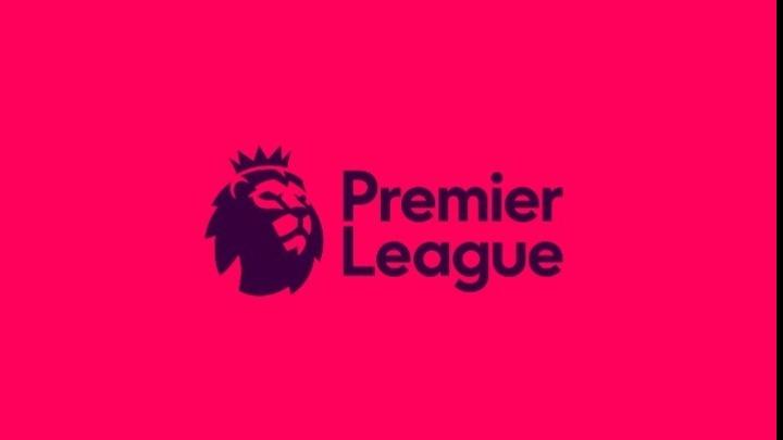 «Οι εμπλεκόμενοι στη Super League να διακόψουν άμεσα…»