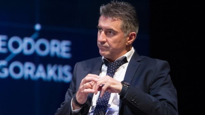 Ζαγοράκης: «Θα λειτουργήσουμε ως ομάδα»