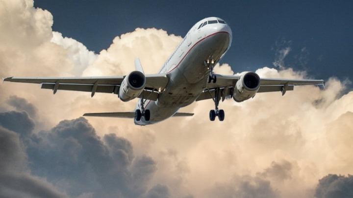 Με τρεις πτήσεις ημερησίως η Delta Air Lines επιστρέφει στην Αθήνα με πτήσεις από Νέα Υόρκη