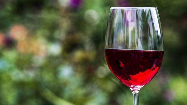 Απώλειες στις εξαγωγές ελληνικού οίνου προκάλεσε η πανδημία του κορονοϊού