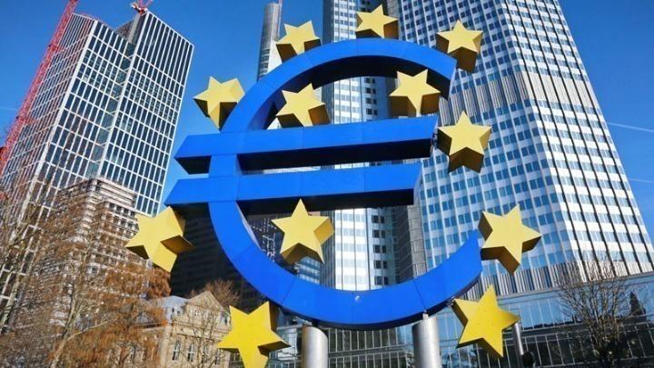 Η Κομισιόν θα γίνει ο μεγαλύτερος εκδότης ομολόγων σε ευρώ