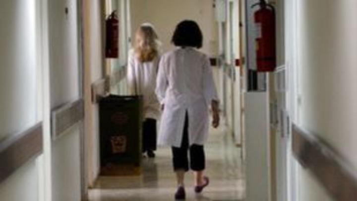Οι άνθρωποι με αυτισμό στην Ευρώπη έχουν δυσκολίες πρόσβασης στις υπηρεσίες υγείας για την Covid-19
