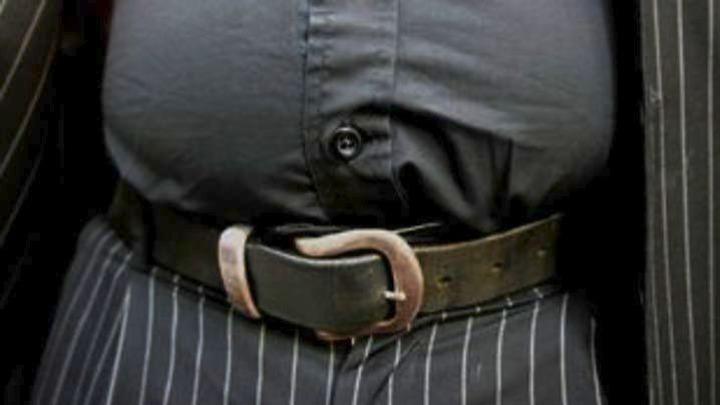 Η παχυσαρκία, σημαντικότερος παράγοντας κινδύνου θανάτου από Covid-19 για τους άνδρες από ό,τι για τις γυναίκες