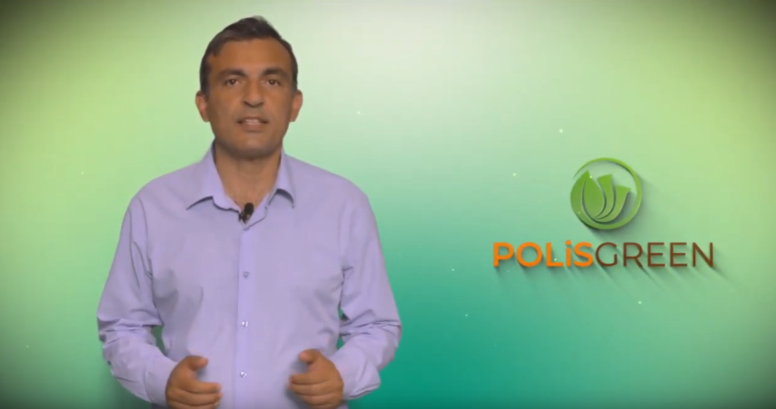 POLISGREEN 01.06.2021