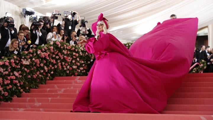 Tο 2022 η παγκόσμια περιοδεία της Lady Gaga