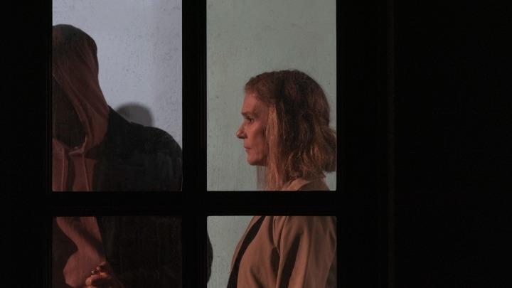 Η νέα παράσταση των Μιχαήλ Μαρμαρινού και Ακύλλα Καραζήση έρχεται αποκλειστικά στην GNO TV