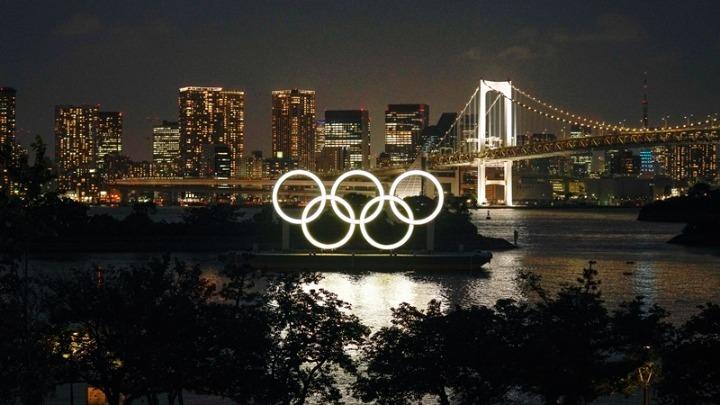 Η αστυνομία ερευνά τον θάνατο αξιωματούχου της Ιαπωνικής Ολυμπιακής Επιτροπής στο μετρό