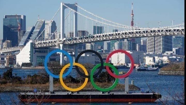 Πρόταση για παρουσία 10 χιλιάδων θεατών στους Αγώνες