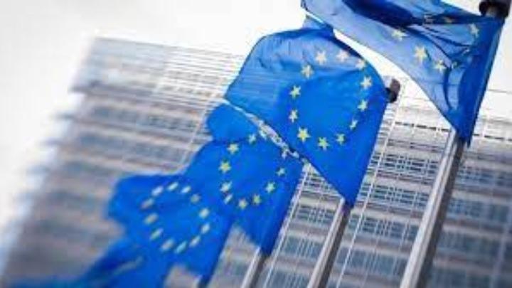 Ψηφίζεται σήμερα στην ολομέλεια του Ευρωπαϊκού Κοινοβουλίου  το Ευρωπαϊκό Ψηφιακό Πιστοποιητικό COVID
