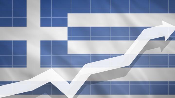 Αυτά θα είναι τα κέρδη της Ελλάδας από την απόφαση των G7 για τον εταιρικό φόρο