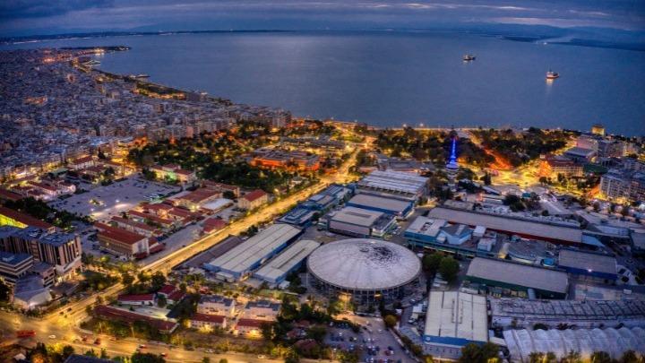 «Baraccuda»: Ένα γήπεδο αναμένεται να γεμίσουν οι κομπάρσοι