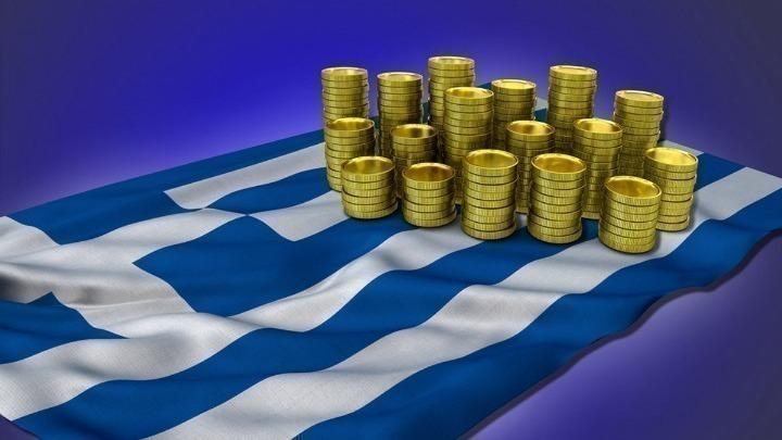 Νέα ψήφος εμπιστοσύνης από τις αγορές στην ελληνική οικονομία-Υψηλή προσφορά 26 δισ. ευρώ για το 10ετές ομόλογο