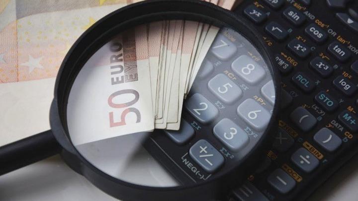 Διπλάσια επιχειρηματικά δάνεια χορήγησαν οι Τράπεζες τον Απρίλιο