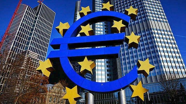 Eurostat: Το πρώτο τρίμηνο του 2021 το ΑΕΠ στην Ελλάδα αυξήθηκε κατά 4,4% σε σχέση με το προηγούμενο τρίμηνο