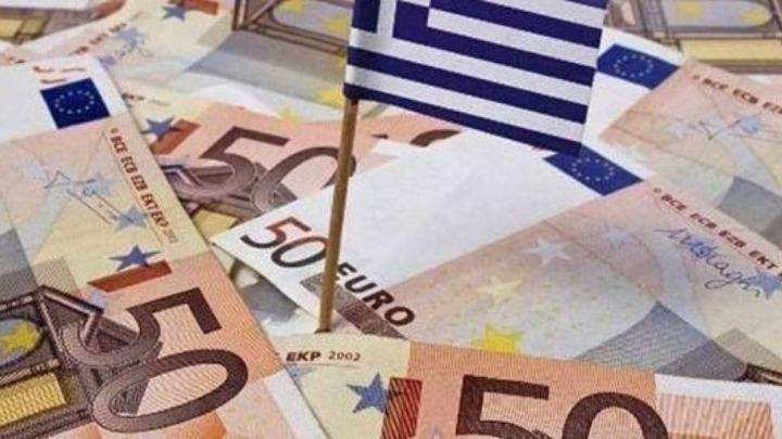 Προσφορές άνω των 19,5 δισ. ευρώ για το 10ετές ομόλογο