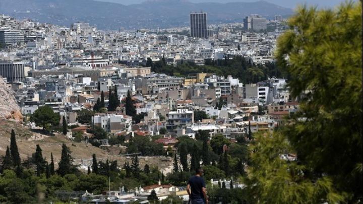 ΥΠΟΙΚ: Τι θα ισχύσει για τα μειωμένα ενοίκια τον Ιούνιο και τον Ιούλιο