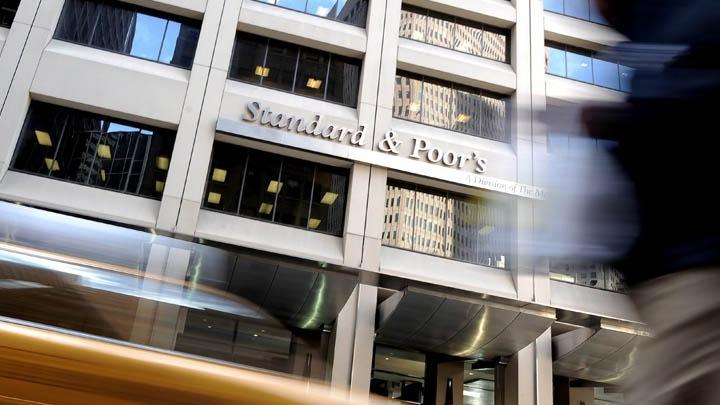 Ο οίκος αξιολόγησης S&P αναβάθμισε την προοπτική του δημόσιου χρέους της Αυστραλίας