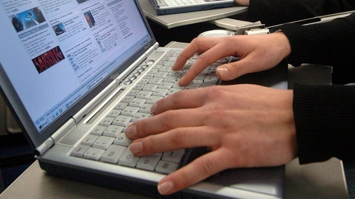 Οι ιστοσελίδες μεγάλων ειδησεογραφικών μέσων αρχίζουν να λειτουργούν και πάλι μετά τη βλάβη που υπέστησαν
