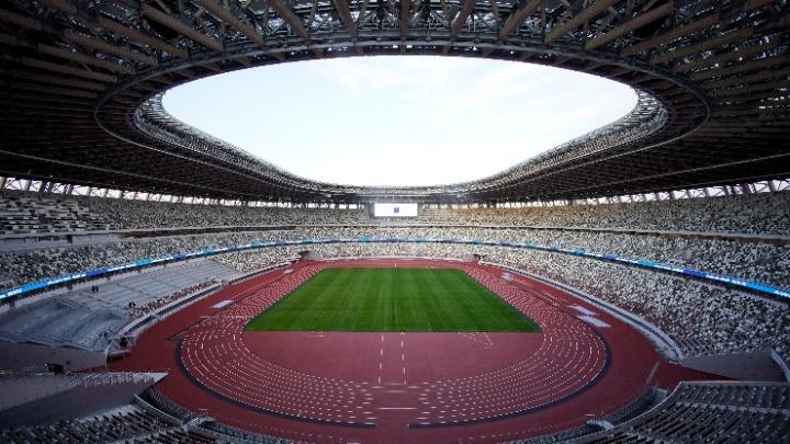 Οι Ιάπωνες εξετάζουν την πλήρη απαγόρευση θεατών, αύριο η ανακοίνωση