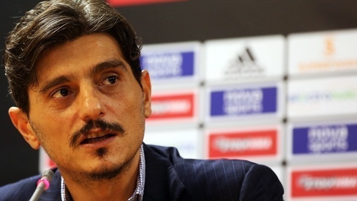 Euroleague: Πρόστιμο 70.000 στον Δ. Γιαννακόπουλο