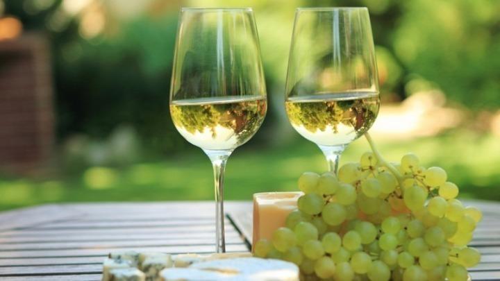 Πάνω από 500 κρασιά ΠΟΠ και ΠΓΕ εκτιμάται ότι παράγουν σε χιλιάδες στρέμματα οι οινοποιοί της Βόρειας Ελλάδας