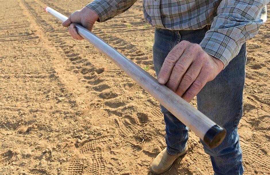 Σε έξι δόσεις η εκκαθάριση εισφορών ΕΦΚΑ αγροτών, έως 31 Αυγούστου η πρώτη