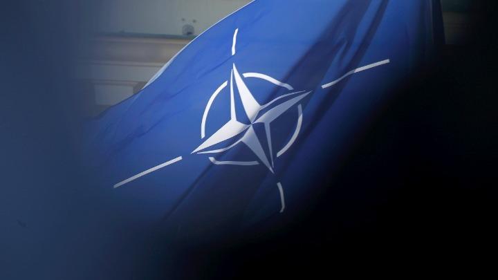ΝΑΤΟ: Έκτακτη συνεδρίαση των πρεσβευτών των χωρών της Συμμαχίας την Τρίτη για το Αφγανιστάν