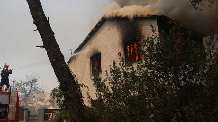Καταβλήθηκαν οι πρώτες αποζημιώσεις σε πυρόπληκτους – 3,74 εκατ. ευρώ σε 528 δικαιούχους