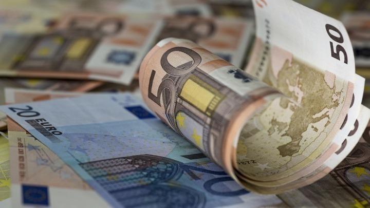Ξεπέρασε τα 77 δισ. ευρώ η ρευστότητα που διαθέτουν οι ελληνικές τράπεζες