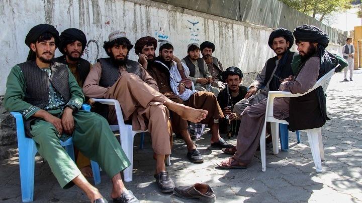Το ΣΑ ΟΗΕ παρέτεινε για άλλους έξι μήνες την αποστολή του στο Αφγανιστάν, ζητεί μια κυβέρνηση «χωρίς αποκλεισμούς»