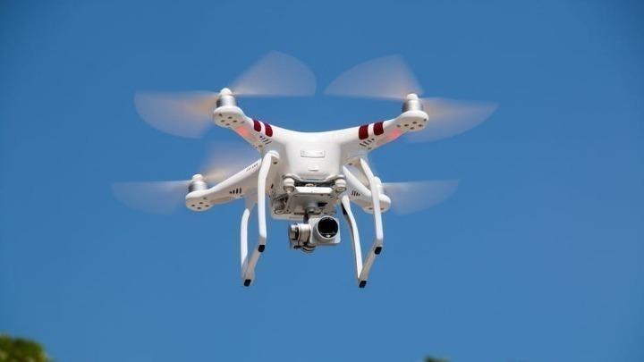 Πρόγραμμα «Αρχύτας»: Προχωρούν οι διαδικασίες για την παραγωγή του πρώτου ελληνικού drone