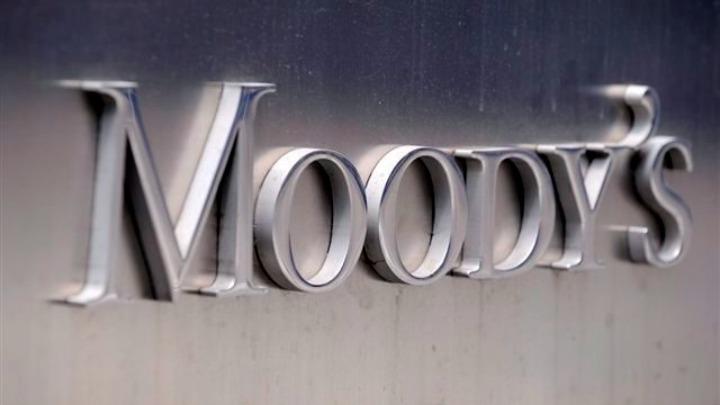 Moody's: Αναβάθμιση συστημικών τραπεζών