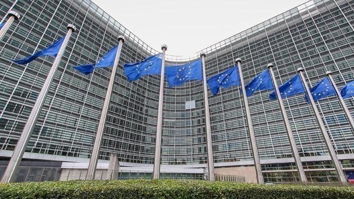 Ευρωπαϊκοί θεσμοί: H Ελλάδα έχει κάνει τις απαραίτητες ενέργειες για να επιτύχει τις δεσμεύσεις της, παρά τις δύσκολες συνθήκες λόγω πανδημίας